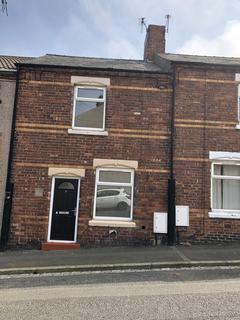 2 bedroom terraced house for sale - Warren Street, Horden, Peterlee, SR8