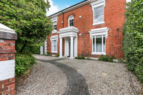 2 bedroom apartment for sale - Asquith House, 19 Portland Road, Birmingham, West Midlands, B16