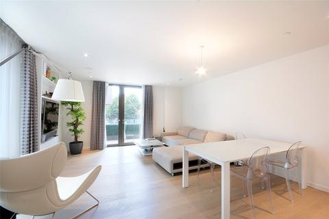 3 bedroom flat to rent - St. Gabriel Walk, London, SE1