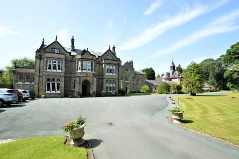 1 bedroom apartment for sale - Mobberley, Knutsford