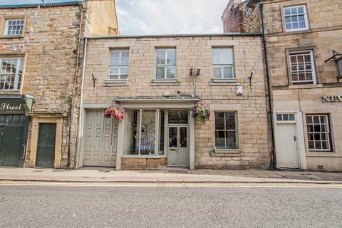 2 bedroom apartment to rent - Market Street, Hexham