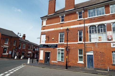 Retail property (high street) to rent - Spencer Street, Birmingham B18