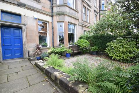 1 bedroom flat for sale - Belhaven Terrace, Flat 1, Morningside, Edinburgh, EH10 5HZ