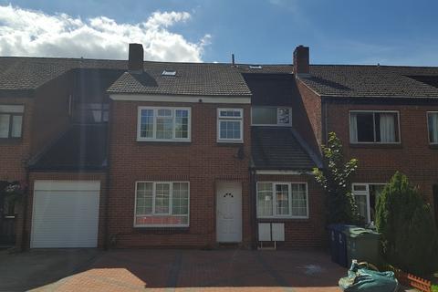 6 bedroom house share to rent - Leiden Road, Headington, Oxford OX3