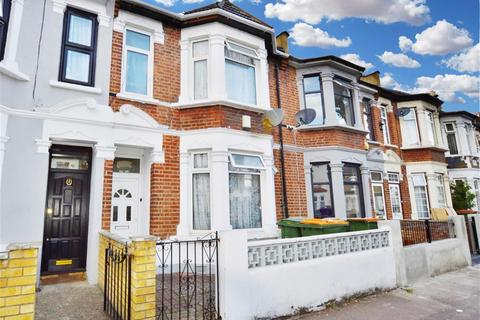 5 bedroom terraced house for sale - Macaulay Road, East Ham, London, E6 3BL
