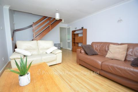 2 bedroom semi-detached house to rent - Well Close Rise, Leeds LS2