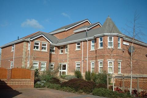 2 bedroom apartment to rent - Barrowby View, Garforth