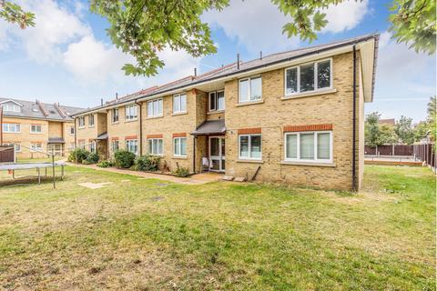 2 bedroom flat to rent - Ashville Road, Leytonstone, E11