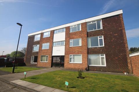 1 bedroom flat for sale - Nevis Court, Whitley Bay, Whitley Bay , NE26 3JA