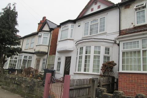 3 bedroom terraced house to rent - Reddings Lane, Birmingham B11