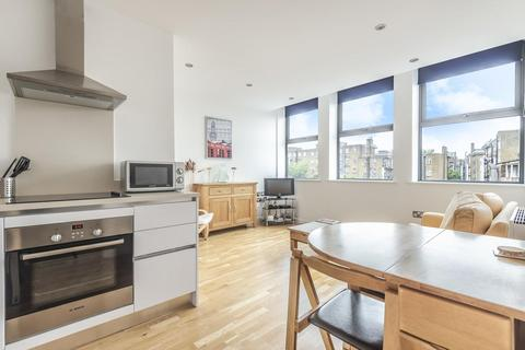 1 bedroom flat for sale - Streatham High Road, Streatham