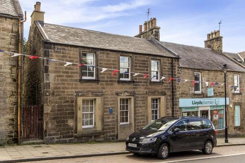 2 bedroom flat for sale - 33C, Main Street, Gorebridge, EH23 4BX