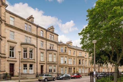 2 bedroom flat for sale - 17/5 Rothesay Terrace, Edinburgh, EH3 7RY