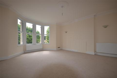 3 bedroom flat to rent - Gloucester Road North, Filton, BS34