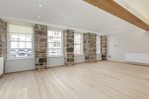 2 bedroom flat for sale - 1/1B Worlds End Close, 10 High Street, Old Town, EH1 1TD