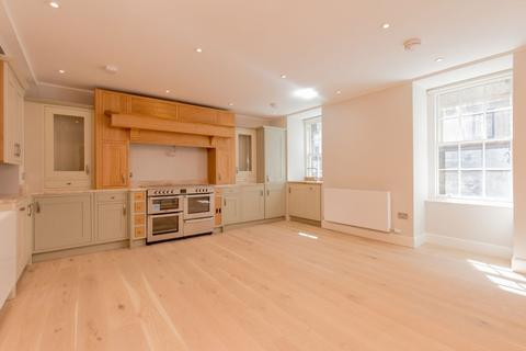 1 bedroom flat for sale - 1/1A Worlds End Close, 10 High street, Old Town, EH1 1TD