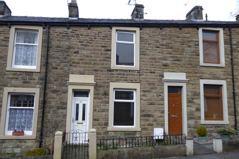 2 bedroom terraced house to rent - Brennand Street, Clitheroe, Lancashire, BB7