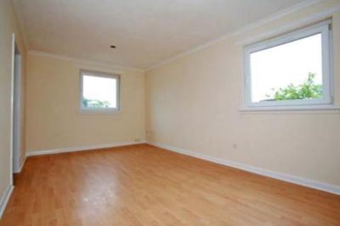2 bedroom flat to rent - Summerhill Drive, Aberdeen, AB15