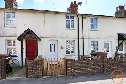 1 bedroom terraced house to rent - Henwood Green Road, Pembury, Tunbridge Wells, Kent, TN2