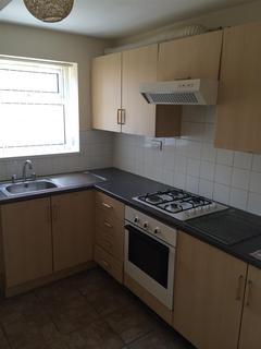 1 bedroom flat to rent - High Street, Barnsley