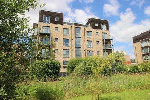 3 bedroom penthouse for sale - Fitzgerald Place, Cambridge