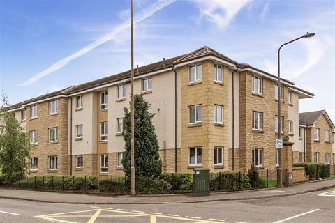 2 bedroom apartment for sale - Bridgend Gardens, Bathgate