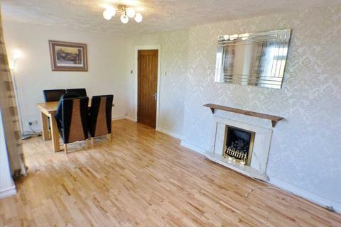 2 bedroom apartment for sale - Elphinstone Crescent, Murray, EAST KILBRIDE