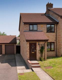 3 bedroom semi-detached house for sale - Grampian Way, Downswood