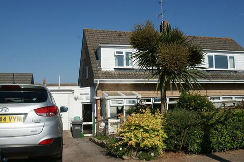 4 bedroom semi-detached house for sale - Mendip Road | Livermead | Torquay