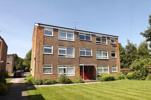 2 bedroom flat to rent - St. Patricks Close, Kings Heath