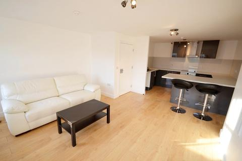 2 bedroom apartment to rent - High St, Coventry CV1 5RE