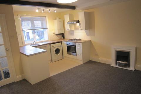 1 bedroom apartment to rent - Fartown, Pudsey, Leeds