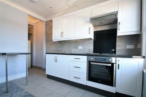 1 bedroom apartment to rent - Ruskin Road, East Croydon