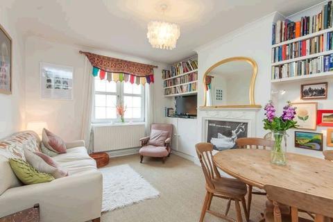 3 bedroom apartment to rent - Tompion House Percival Street,  London, EC1V