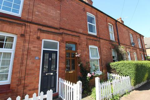 3 bedroom terraced house for sale - Gladstone Street, Beeston
