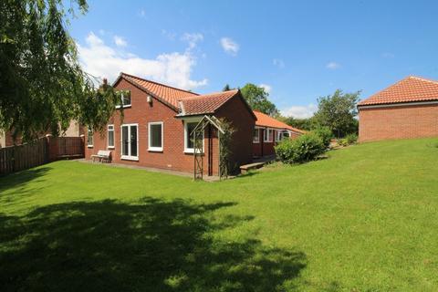 5 bedroom barn conversion for sale - Wynyard Road, Wolviston