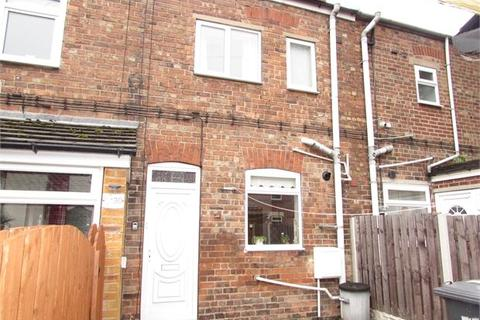 3 bedroom terraced house for sale - March Street, Conisbrough, DN12 2LY