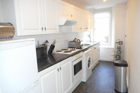 1 bedroom flat to rent - Flat 3, 86 Broughty Ferry Road,Dundee, DD4 6JS
