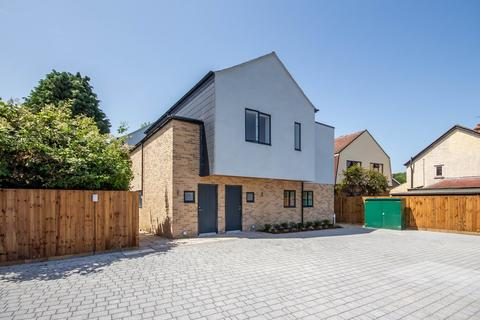 2 bedroom apartment for sale - Mill End Road, Cherry Hinton