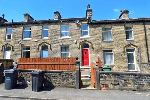 2 bedroom terraced house for sale - Woodhead Road, Huddersfield, West Yorkshire, HD4