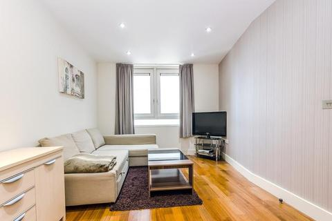 1 bedroom apartment to rent - Balmoral Apartments, Paddington