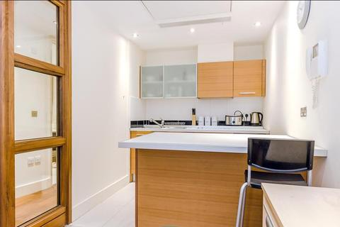 1 bedroom apartment to rent - Balmoral Apartments, Paddington