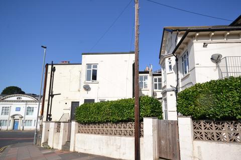 2 bedroom flat to rent - Wellington Road, Brighton