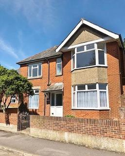 3 bedroom detached house to rent - Seagarth Lane, Lordshill, Southampton, SO16 6RL
