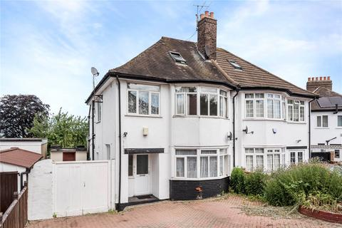4 bedroom semi-detached house for sale - Bewlys Road, West Norwood, London, SE27
