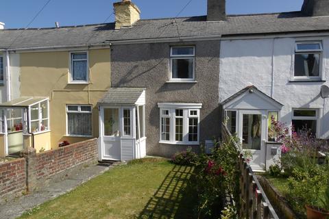 2 bedroom cottage for sale - Martin Square, Callington