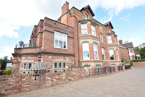 3 bedroom apartment for sale - Redland House, Hough Green