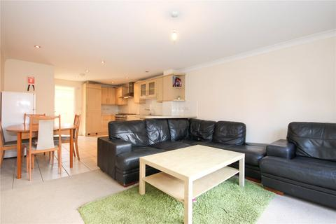 4 bedroom terraced house to rent - Filton Avenue, Horfield, Bristol, BS7