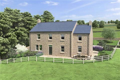 5 bedroom detached house for sale - Stumps Lane, Darley, Harrogate, North Yorkshire