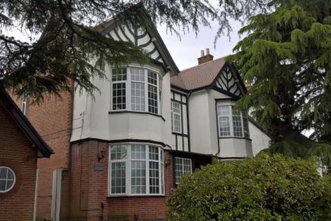 1 bedroom flat to rent - Lichfield Road,Sutton Coldfield,West Midlands